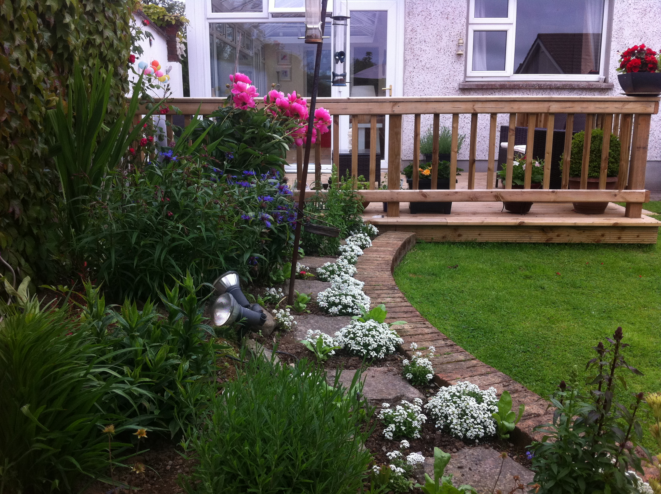 landscapers newbridge kildare landscapers newbridge kildare contemporary garden