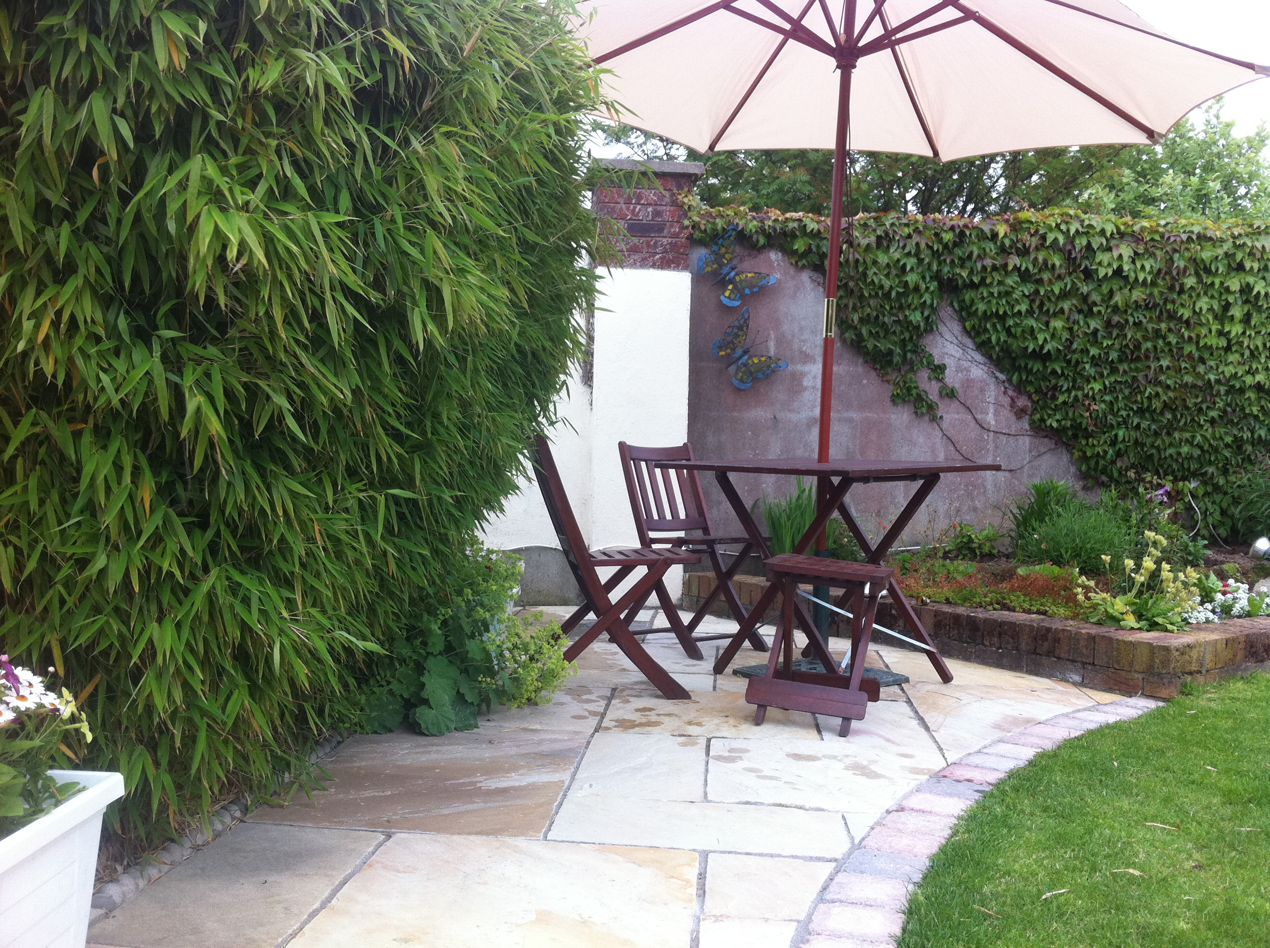 landscapers newbridge kildare landscapers newbridge kildare contemporary garden - Garden Design Kildare